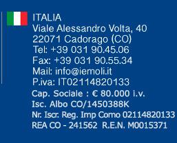 footer_italia