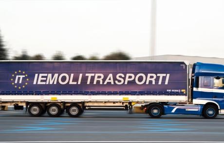 iemoli_trasporti_04
